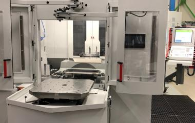 HSP continues to invest in modern production technologies